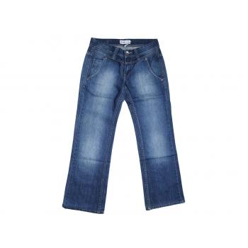 Женские джинсы WE BLUE RIDGE