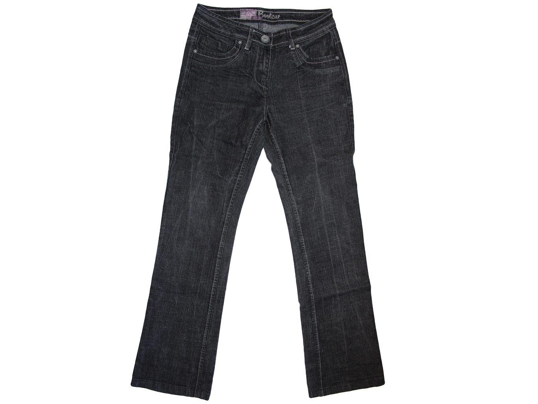 Женские недорогие джинсы TU, XS