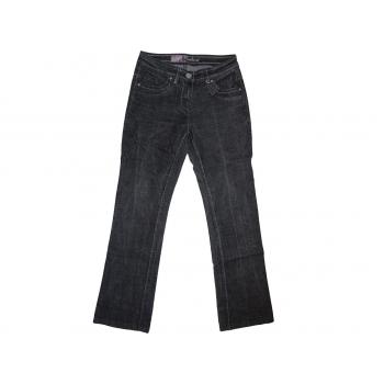 Женские недорогие джинсы TU