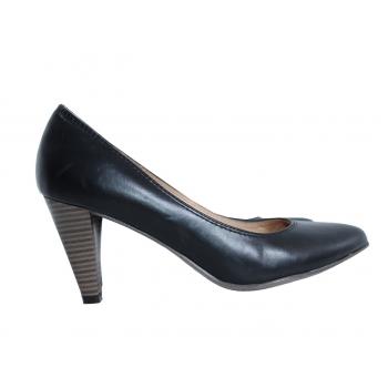 Женские туфли FUNKY SHOES 36 размер