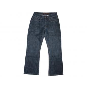Женские джинсы клеш HOI-POLLOIDENIM, S