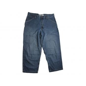 Джинсы широкие мужские ORIGINAL CARPENTER W 38 L 32