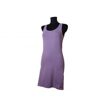 Женское платье на бретелях EDC ESPRIT, XS