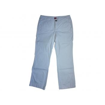 Женские белые брюки ESPRIT, S