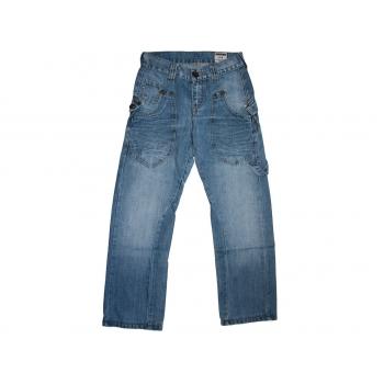 Женские модные джинсы VINGINO