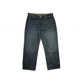 Мужские джинсы W 36 NEW LOOK