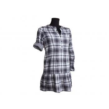 Женское платье в клетку S.OLIVER, М