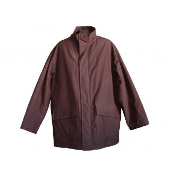 Мужская утепленная куртка осень зима GANT, XXL