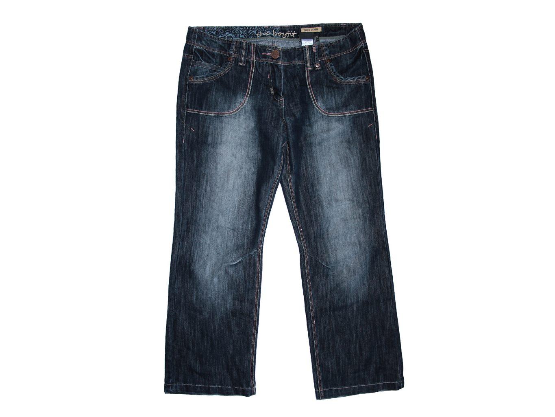 Женские широкие джинсы NEXT BOYFIT, XXXL