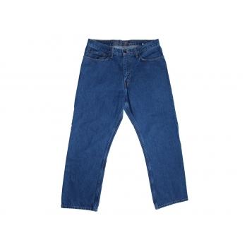 Мужские джинсы EDDIE BAUER ORIGINAL DENIM W 32