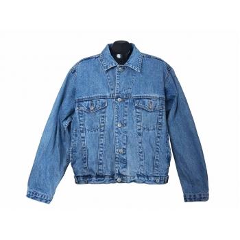 Мужская джинсовая куртка EASY WEAR JINGLERS, XL