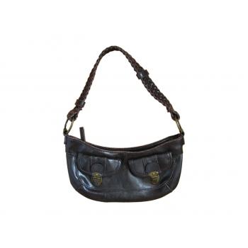 Женская кожаная сумочка CHEROKEE