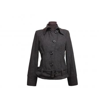 Женское демисезонное пальто VERO MODA, S
