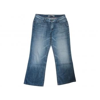 Женские широкие джинсы ONLY, XL