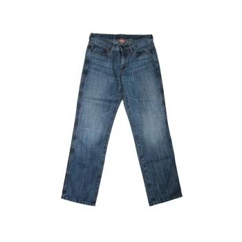 Женские прямые джинсы EIGHTY 8