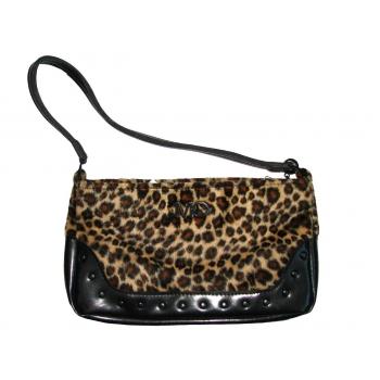 Женская сумочка MORGAN