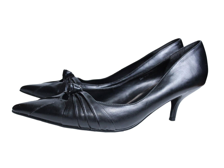 Женские кожаные туфли DOROTHY PERKINS 39 размер