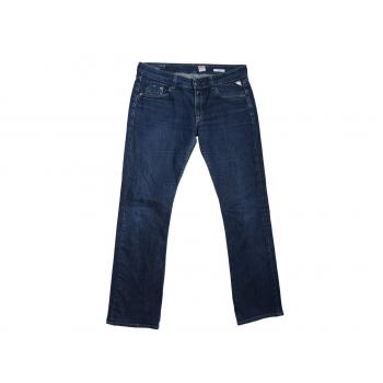 Женские узкие джинсы REPLAY