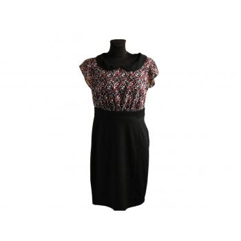 Женское нарядное платье GEORGE, S