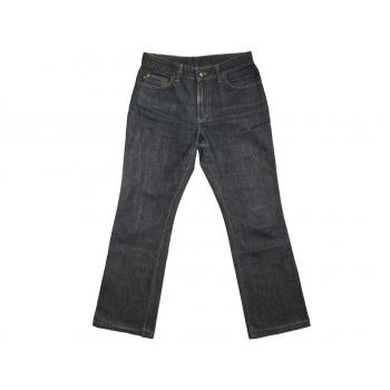 Женские прямые джинсы DKNY, М