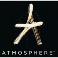 ATMOSPHERE. История бренда | Брендпосылторг