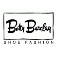 BETTY BARCLAY. История бренда.