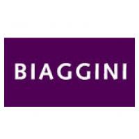 BIAGGINI. История бренда | Брендпосылторг