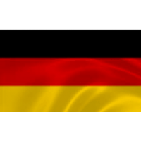 Из Германии одежда Б У и обувь сток - купить в Украине