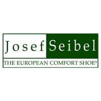JOSEF SEIBEL. История бренда | Брендпосылторг