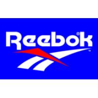 REEBOK. История бренда | Брендпосылторг