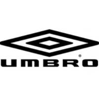 UMBRO. История бренда | Брендпосылторг
