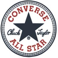 CONVERSE. История бренда | Брендпосылторг