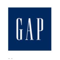 GAP. История бренда | Брендпосылторг