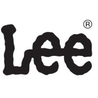 LEE. История бренда