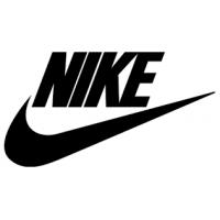NIKE. История бренда | Брендпосылторг