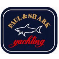 PAUL & SHARK. История бренда - Брендпосылторг