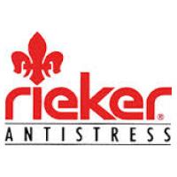 RIEKER. История бренда | Брендпосылторг