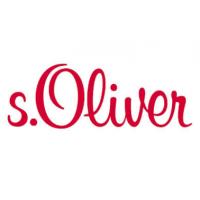 S.OLIVER. История бренда | Брендпосылторг
