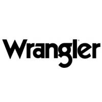 WRANGLER. История бренда | Брендпосылторг