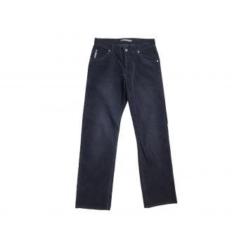Мужские вельветовые брюки COTTONFIELD W 30 L 32