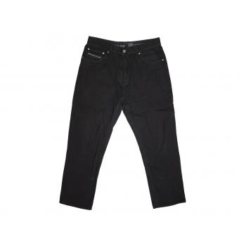 Мужские джинсы W 30 SOUTHERN