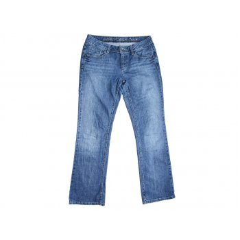 Женские джинсы ESPRIT CASUAL DENIM, L