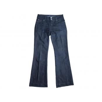 Женские джинсы клеш STREET ONE, М