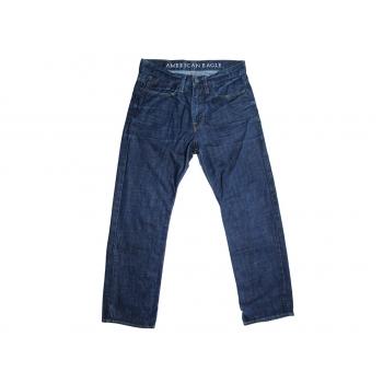 Женские прямые джинсы AMERICAN EAGLE, S