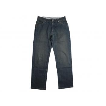Мужские джинсы ATELIER GARDEUR W 32 L 32