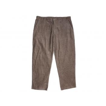 Мужские вельветовые брюки MC.GORDON W 36 L 30
