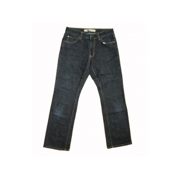 Женские прямые джинсы GAP