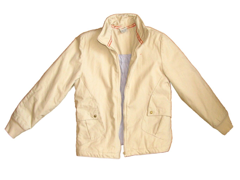 Женская куртка NIKE, M